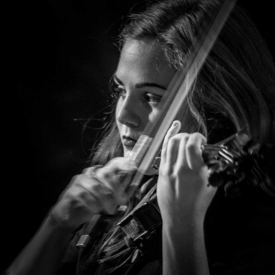 COOLsound • Simina Croitoru